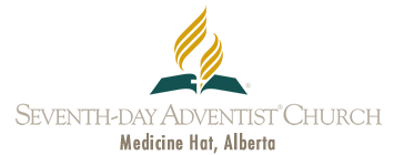 Medicine Hat Seventh-day Adventist Church